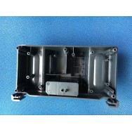 plastic part for electronic product